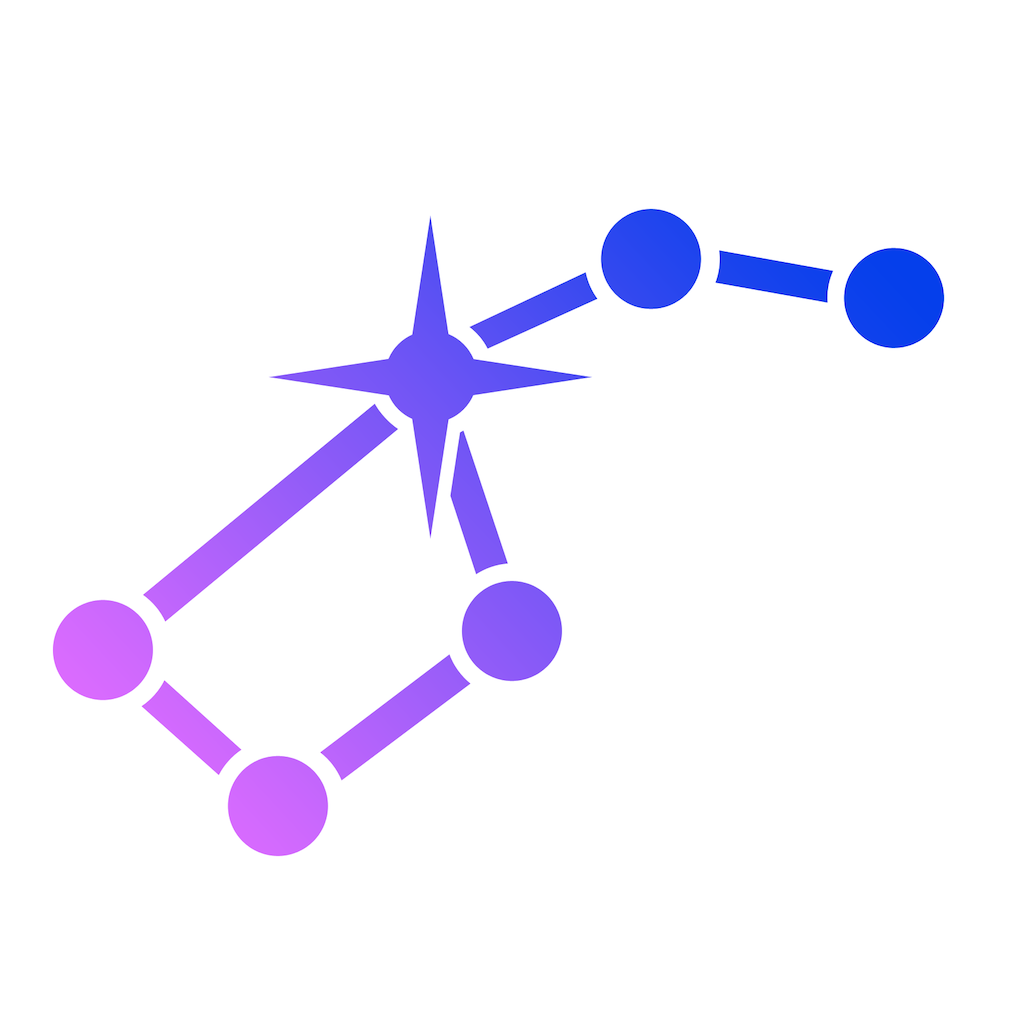Star Walk™ 2 - Guide to the Sky Day and Night
