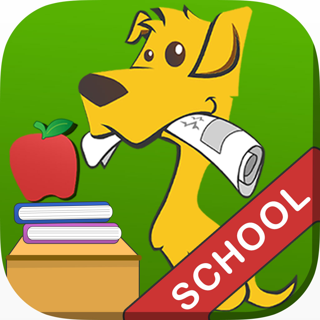 News-O-Matic for School, 2014-15, Nonfiction Reading