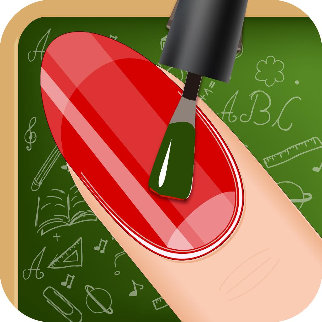 Runway Life By Pocket Gems Inc Us Sensor Tower App