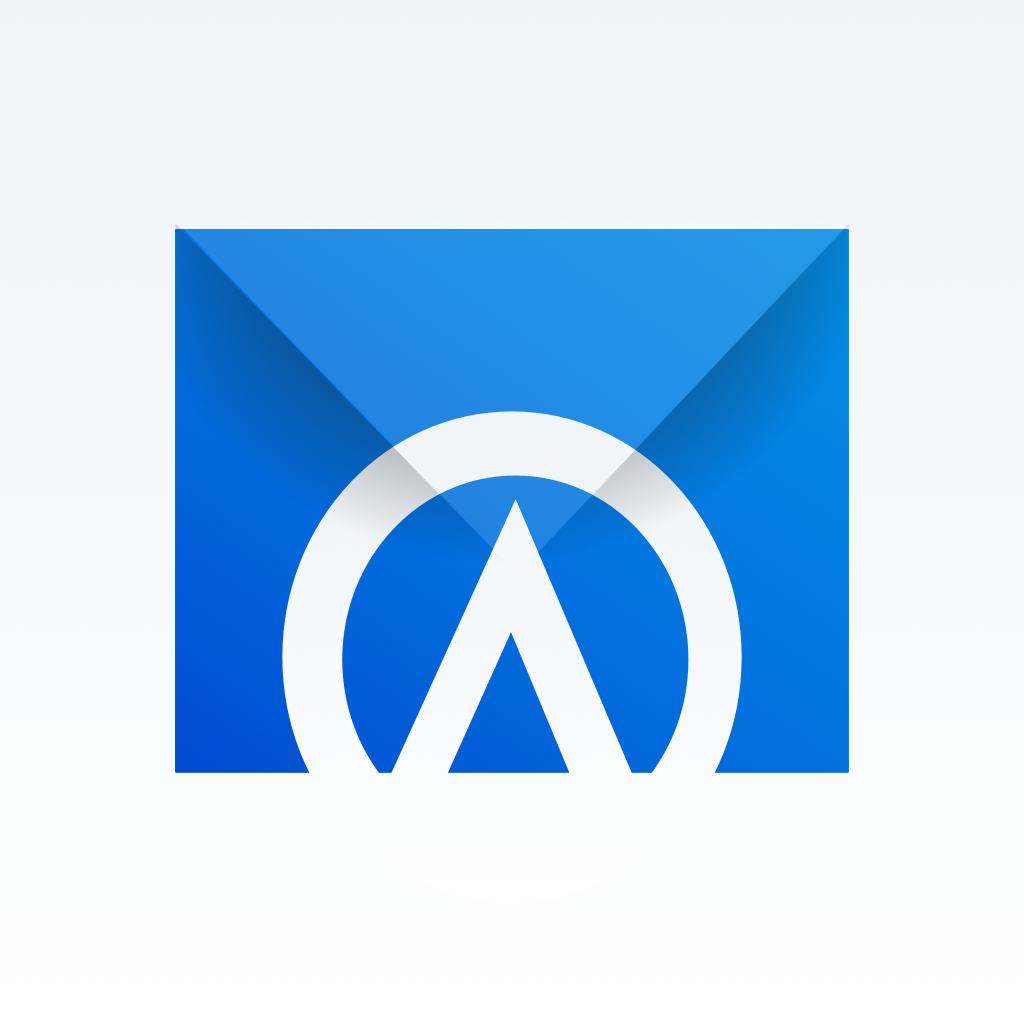 Acompli Email