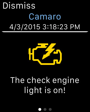 OBD Fusion IPA Cracked for iOS Free Download