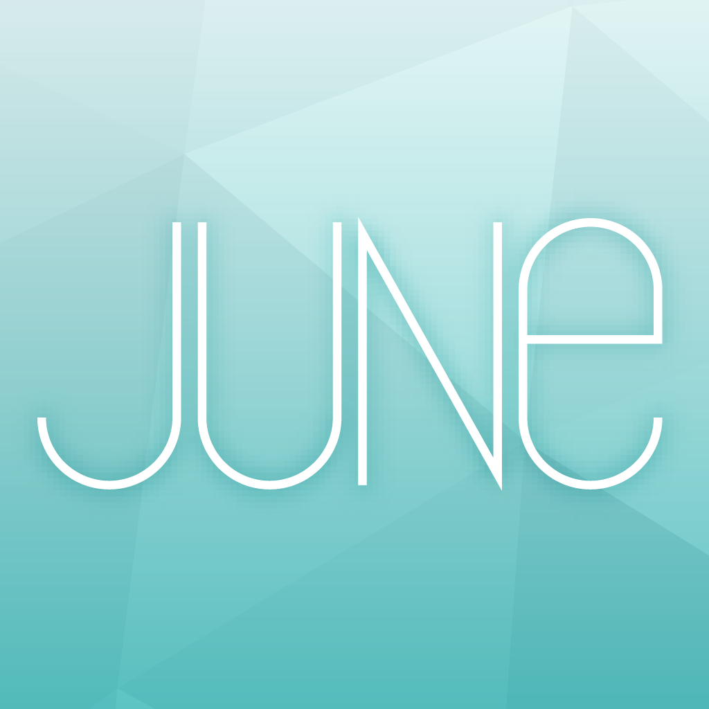 JUNE by netatmo