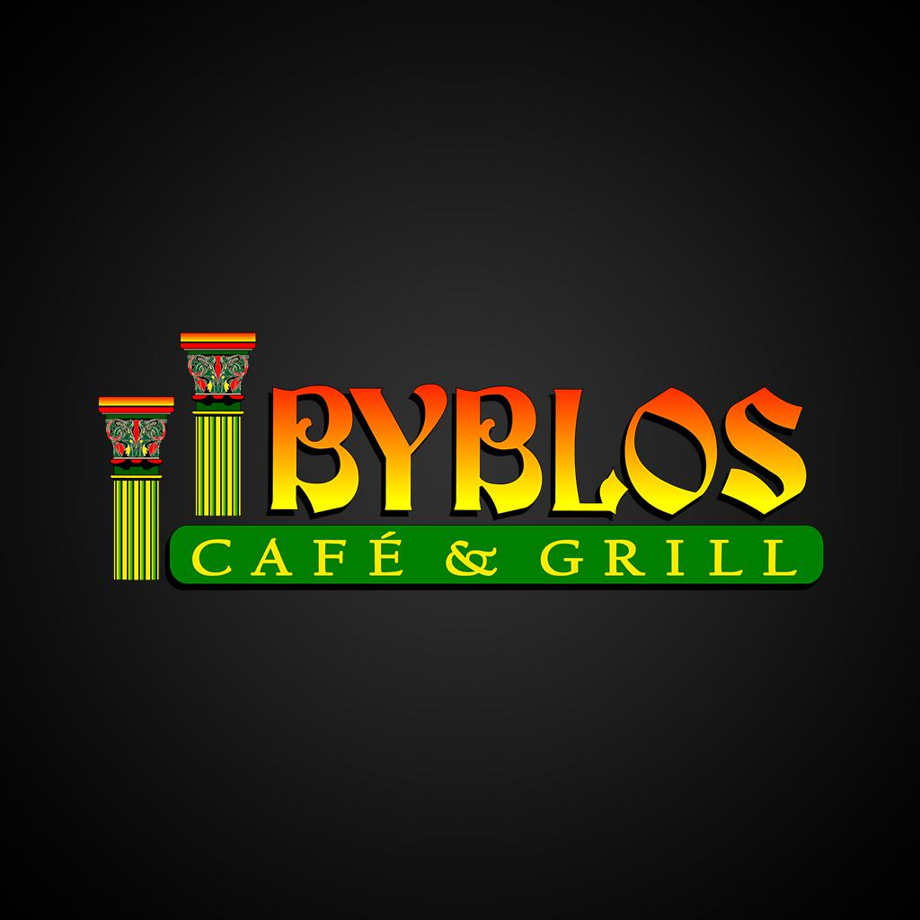 Byblos Cafe & Grill II