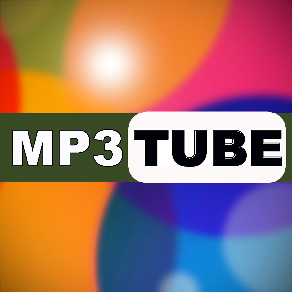 mp3 Tube - music for Youtube HD