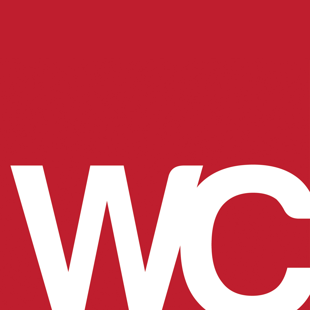 WCBCS App
