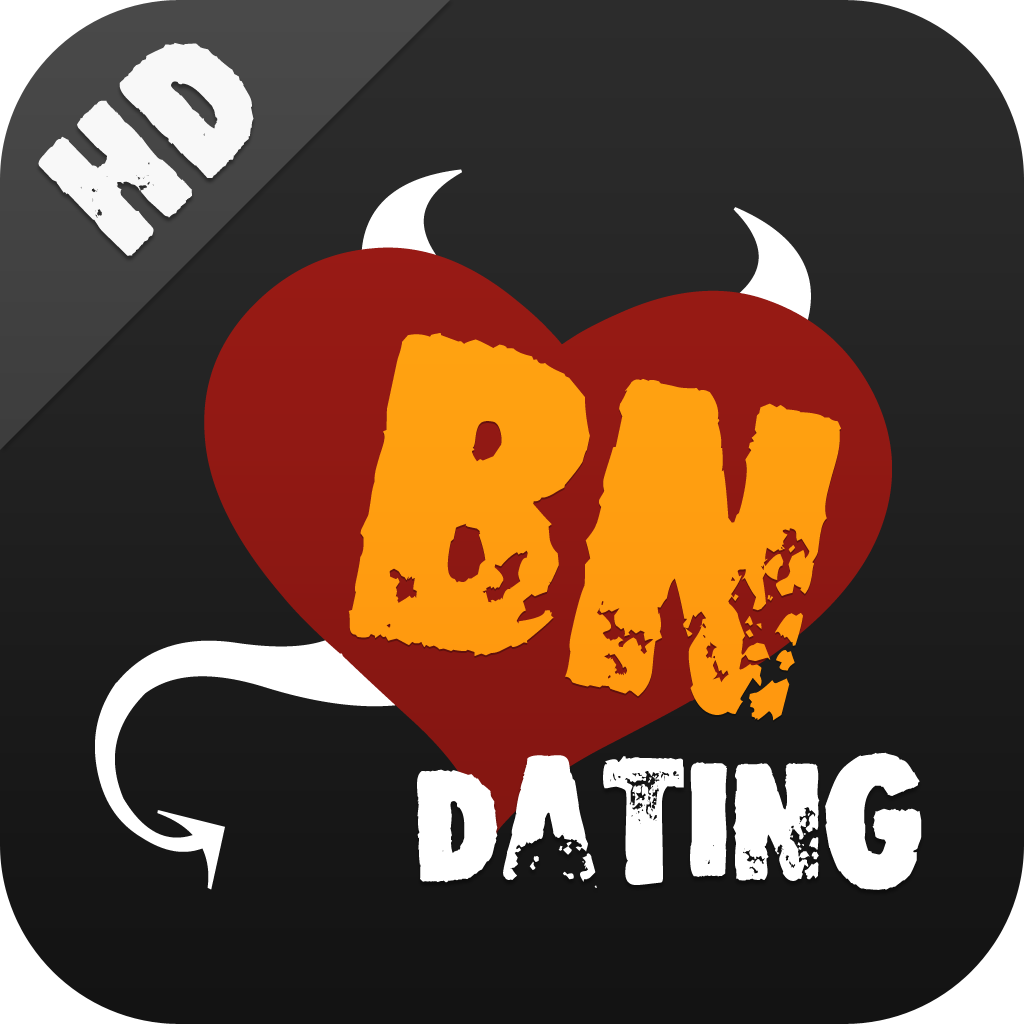 online dating profil eksperiment