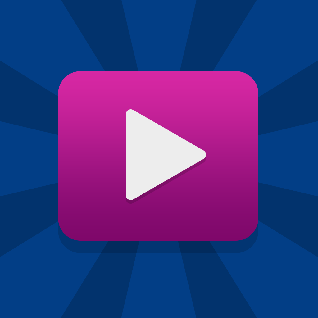 TubeMan: YouTube Playlist Manager and a Free Music Downloader for