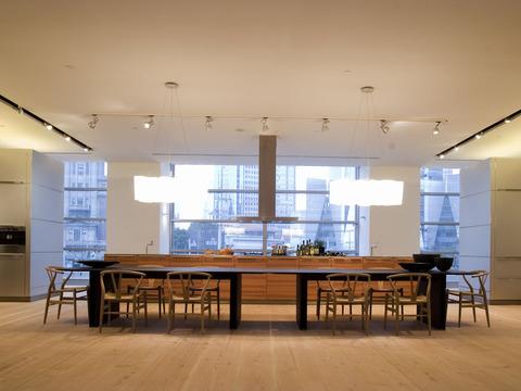 4 - Best kitchen design app ...