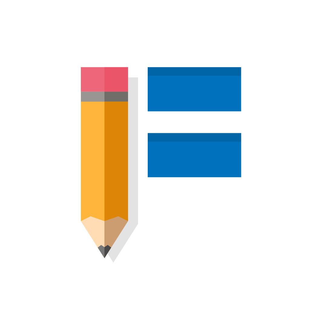 FlowVella Education - Presentation App for Teachers and Students