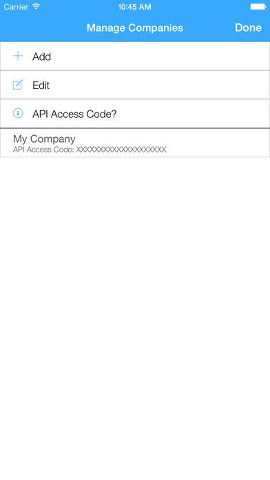 Flutter | Dashboard for Flurry Analytics - AppRecs