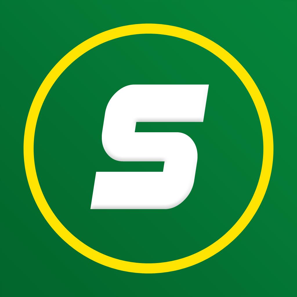 Sports Republic - Sport news & views