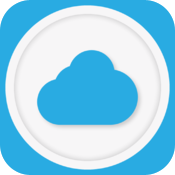 iTube Pro for SoundCloud Music free download for iOS and iPad OS