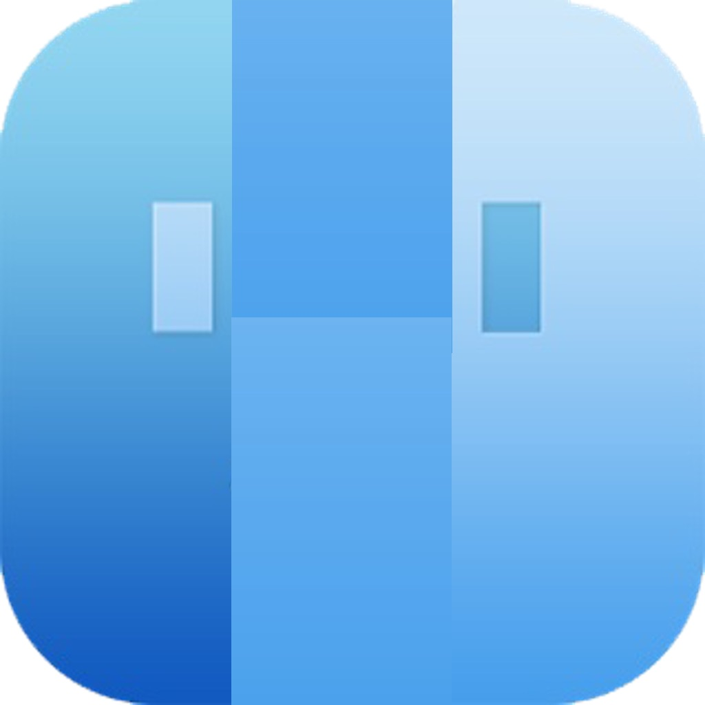 iFile for Explorer File List | FREE iPhone & iPad app market