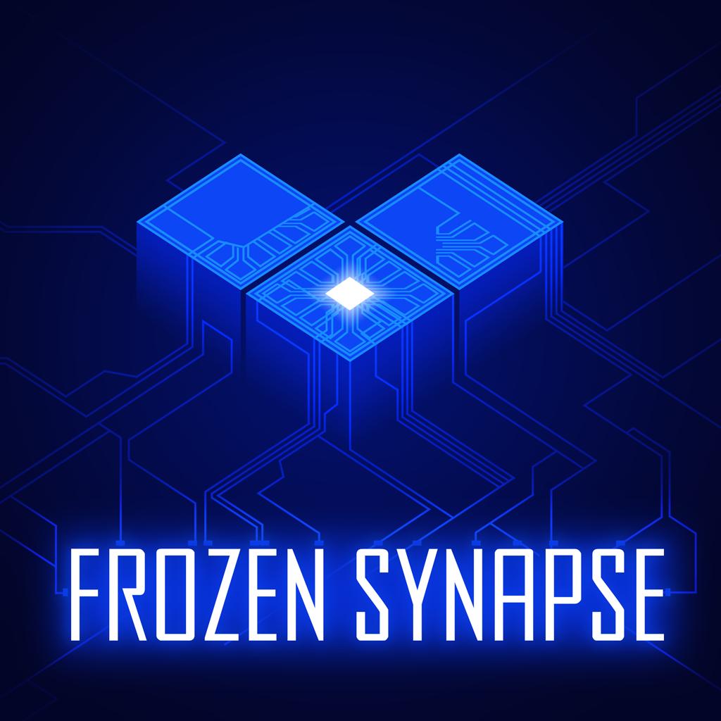 Frozen Synapse