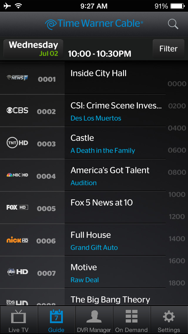 How To Program A 30 Second Skip Button For Comcast Dvrs Cnet