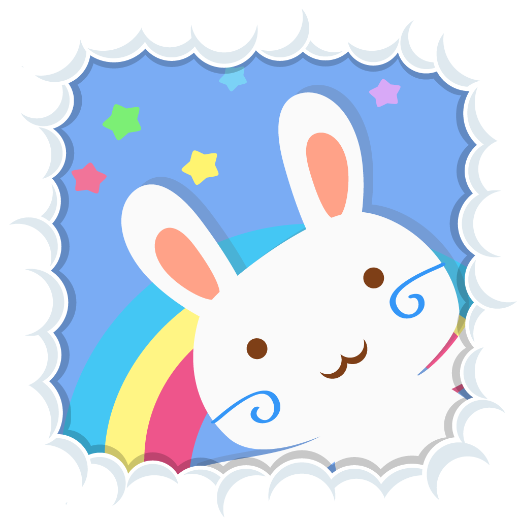 KidsGift - Safty,happiness,benefits for children icon
