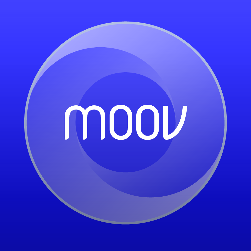 Moov Swim - Coaching with Moov Wearable Device Tracker