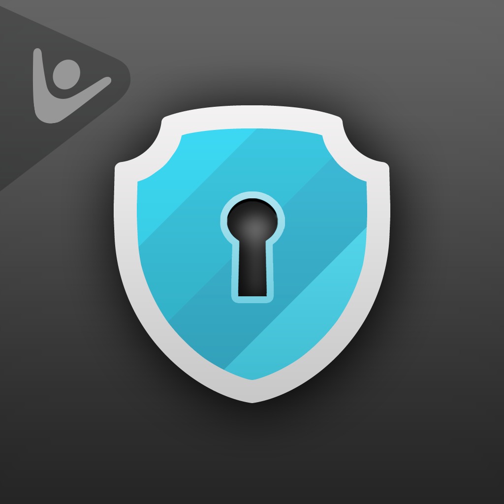 Passible Password Manager. Passwords & Credit Cards secure storage in 1, Free