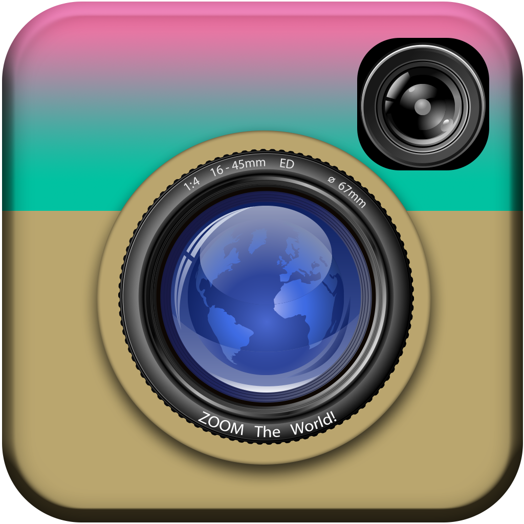 Photo Lab FX- Full Effect Pic Editor