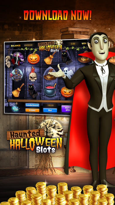 Online Blackjack Casinos For Real Money - Streaming Vows Online
