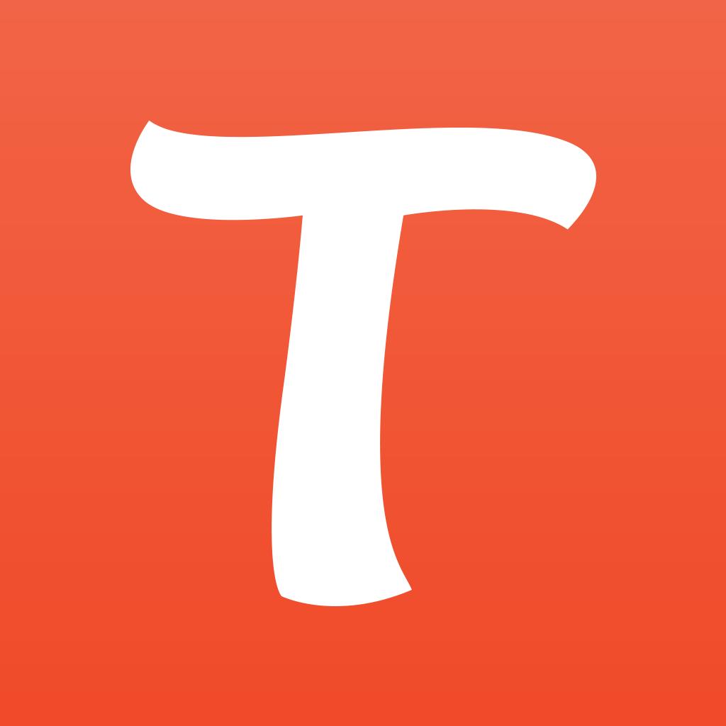 Tango Text, Voice & Video