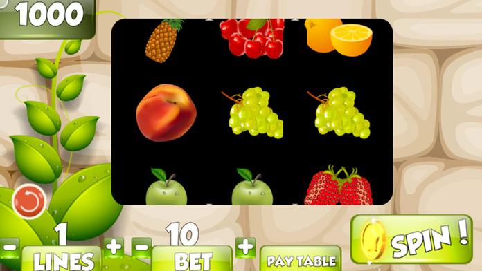 Crazy money 2 slot machine online