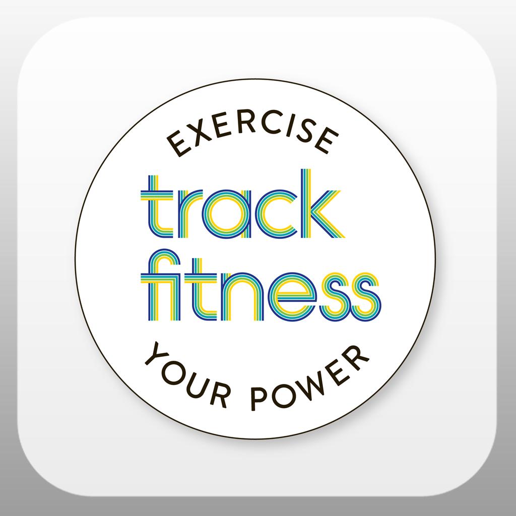 TRACK Fitness