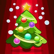 Christmas Tree ™