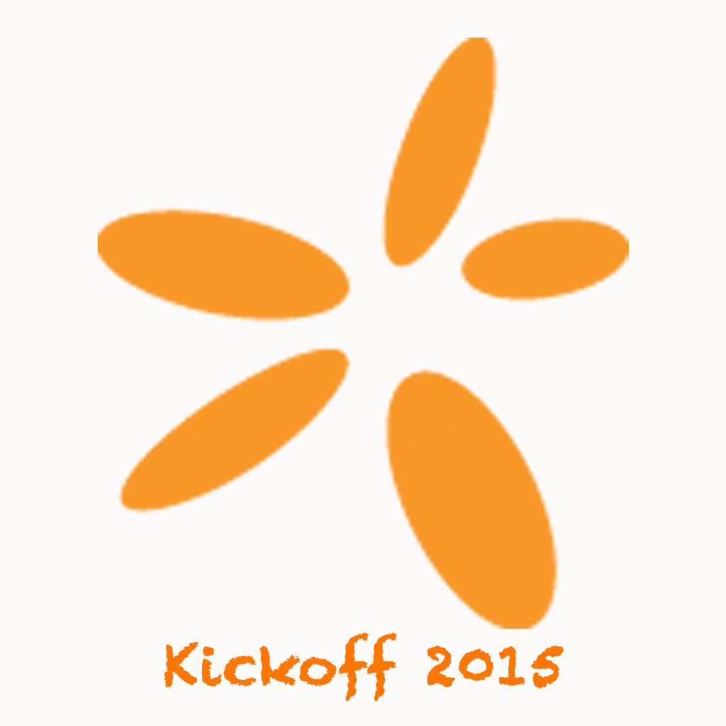 Smith & Nephew Kickoff 2015