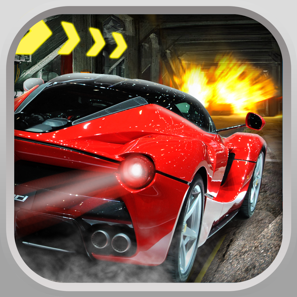 monster truck crazy desert rally temple race gratuit jeux de voiture de course par mountain