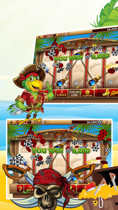 Angela's Casino Pro-2