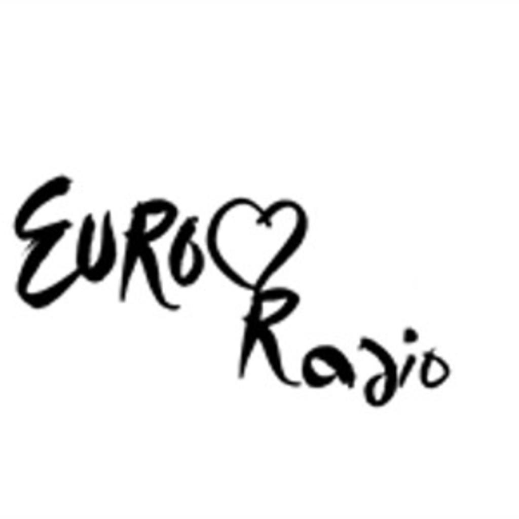 EuroRadio Live App