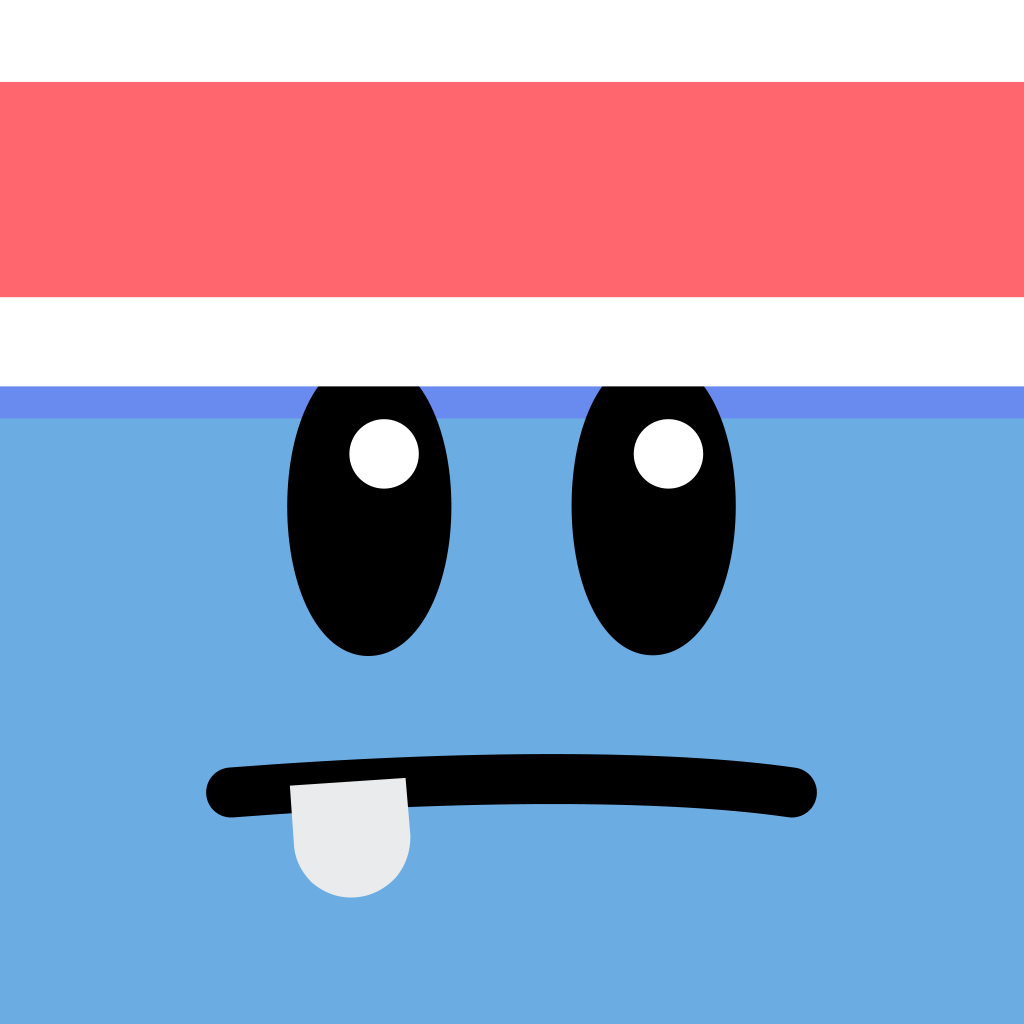 Dumb Ways to Die 2: The Games - Apps on Google Play