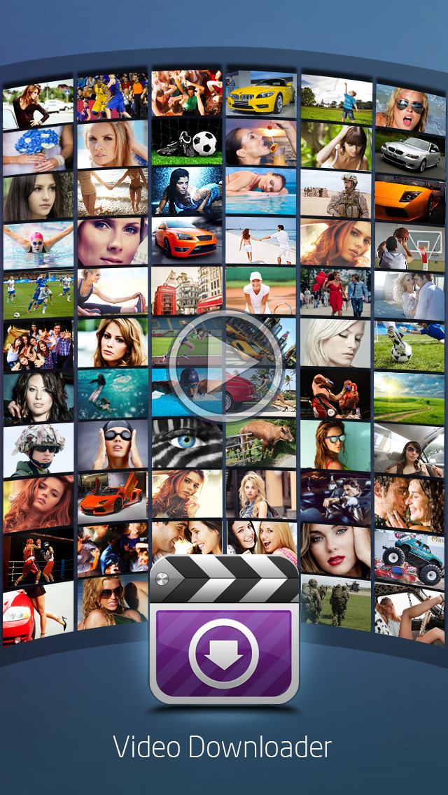 beeg video downloader software for android free download
