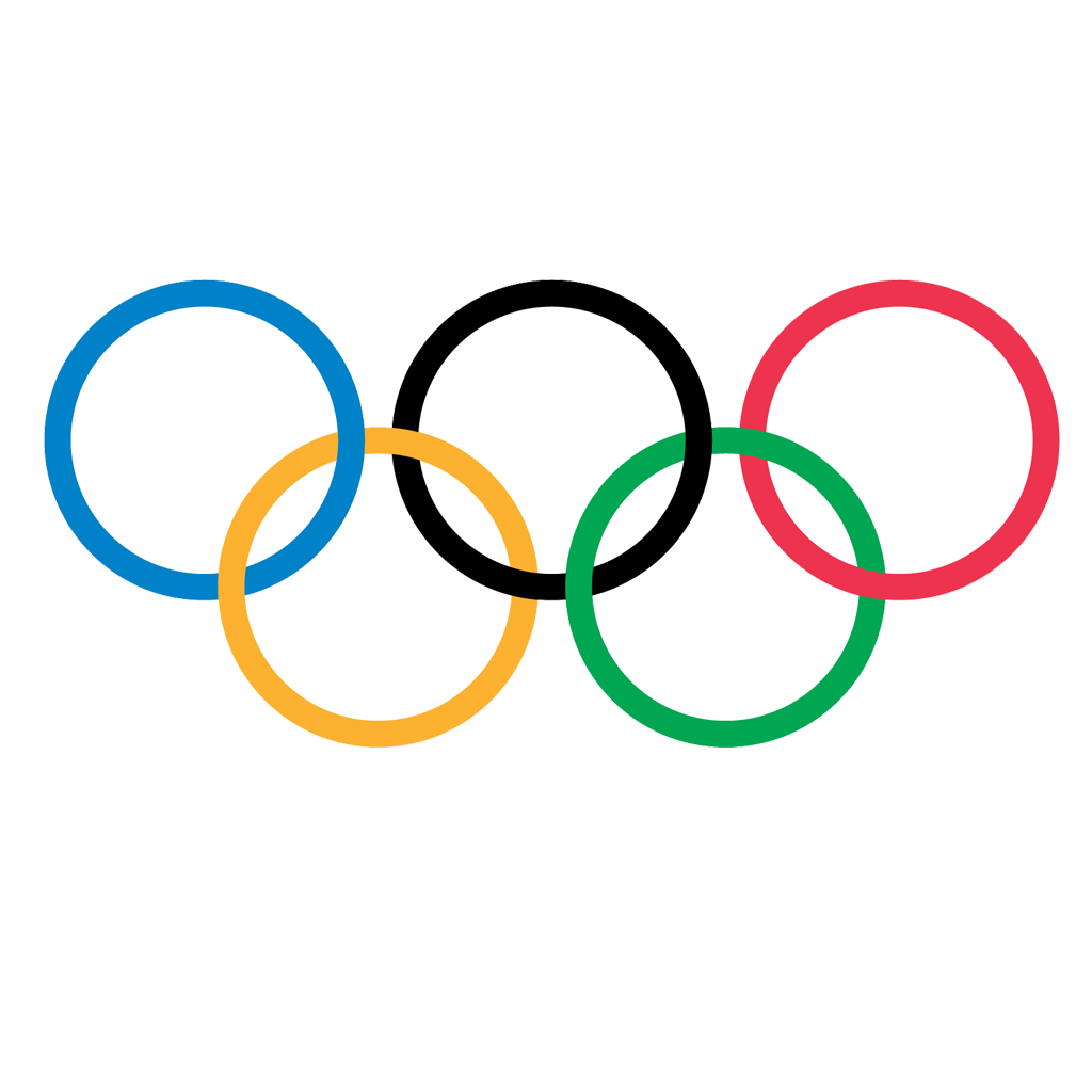 Olympic TV