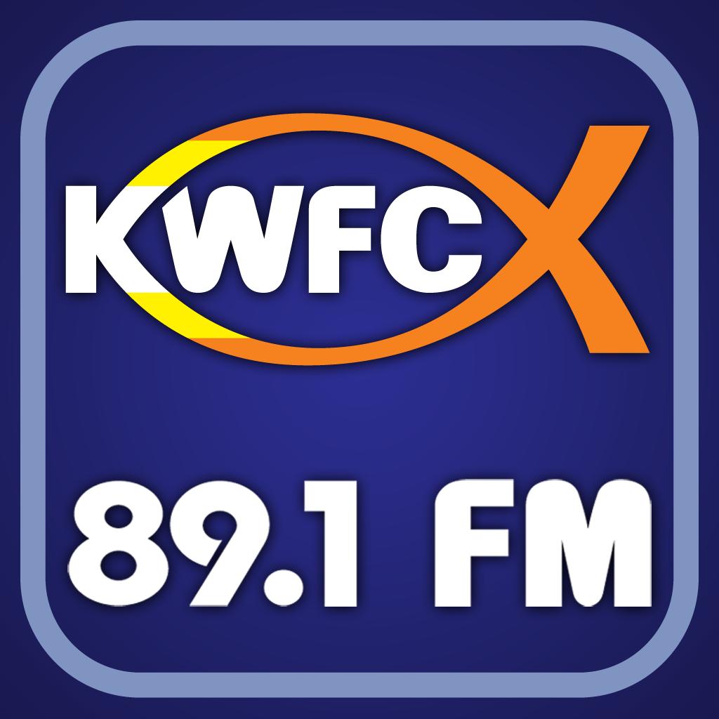 KWFC 89.1-FM