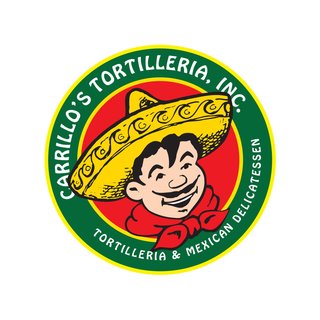 Carrillo's Tortilleria