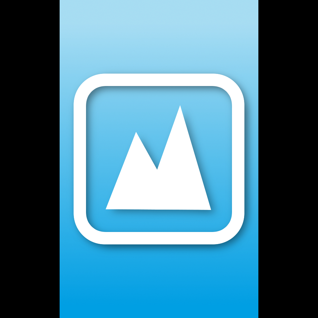 Easy Square - Fit and Resize Entire Photos On Instagram With No Cropping