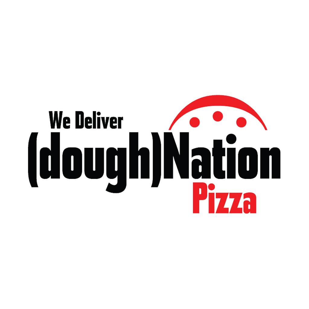 Dough Nation