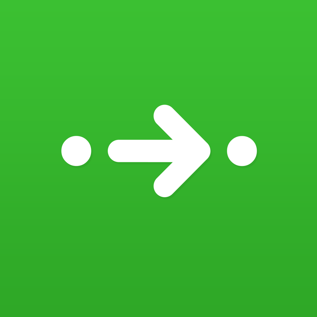 Citymapper - the ultimate real time transit app