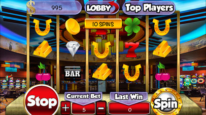Ah Albuquerque Coins Screenshot on iOS