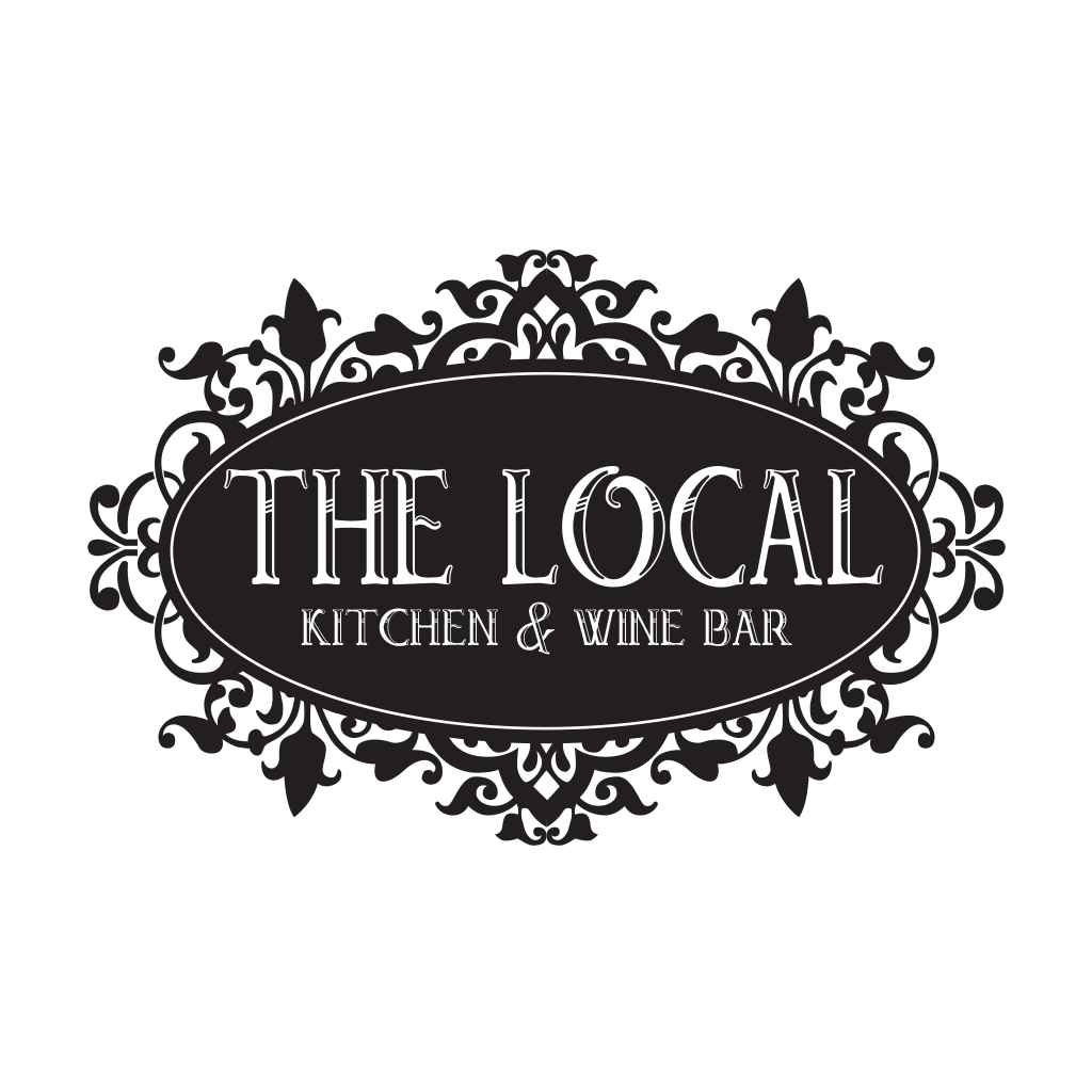 The Local Kitchen and Wine Bar