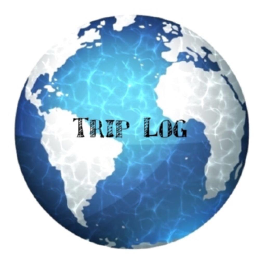 My Trip Log