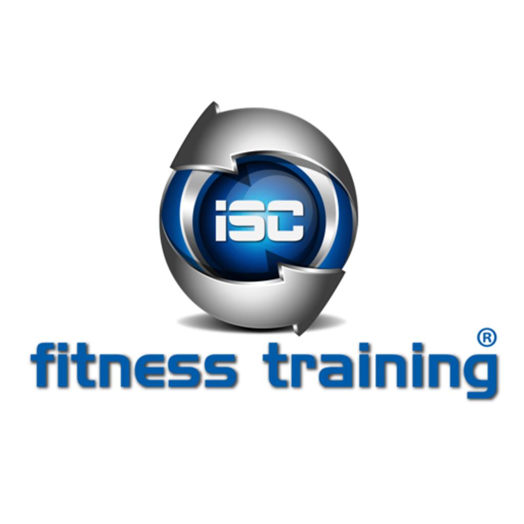 ISC Fitness