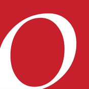 Overstock.com - Mobile Shopping