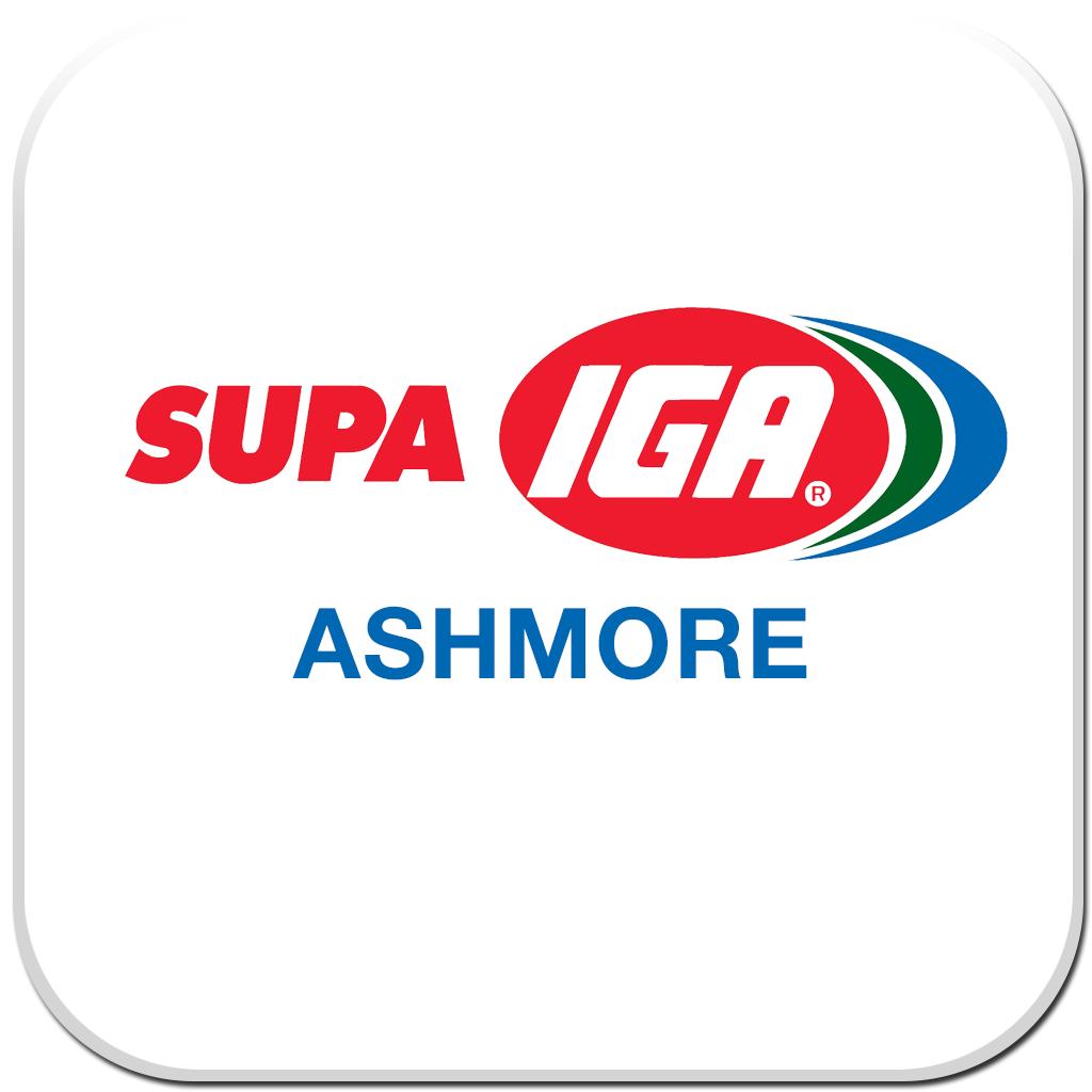 Supa IGA Ashmore