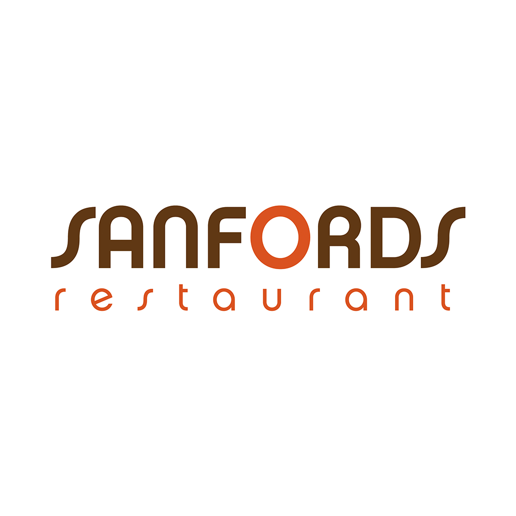 Sanfords Restaurant