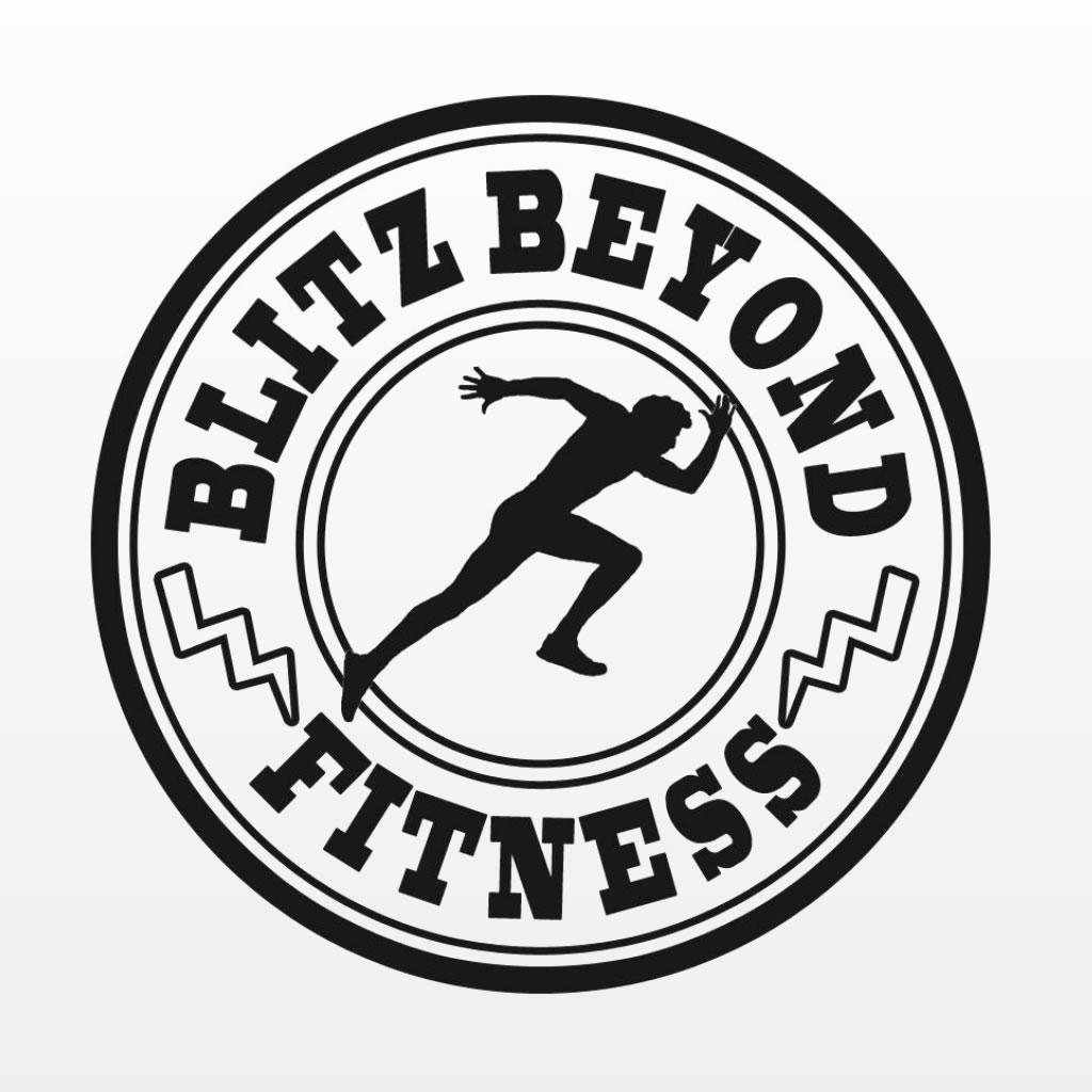 Blitz Beyond Fitness