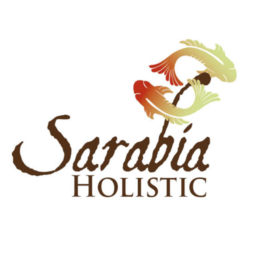 Sarabia Holistic Time icon