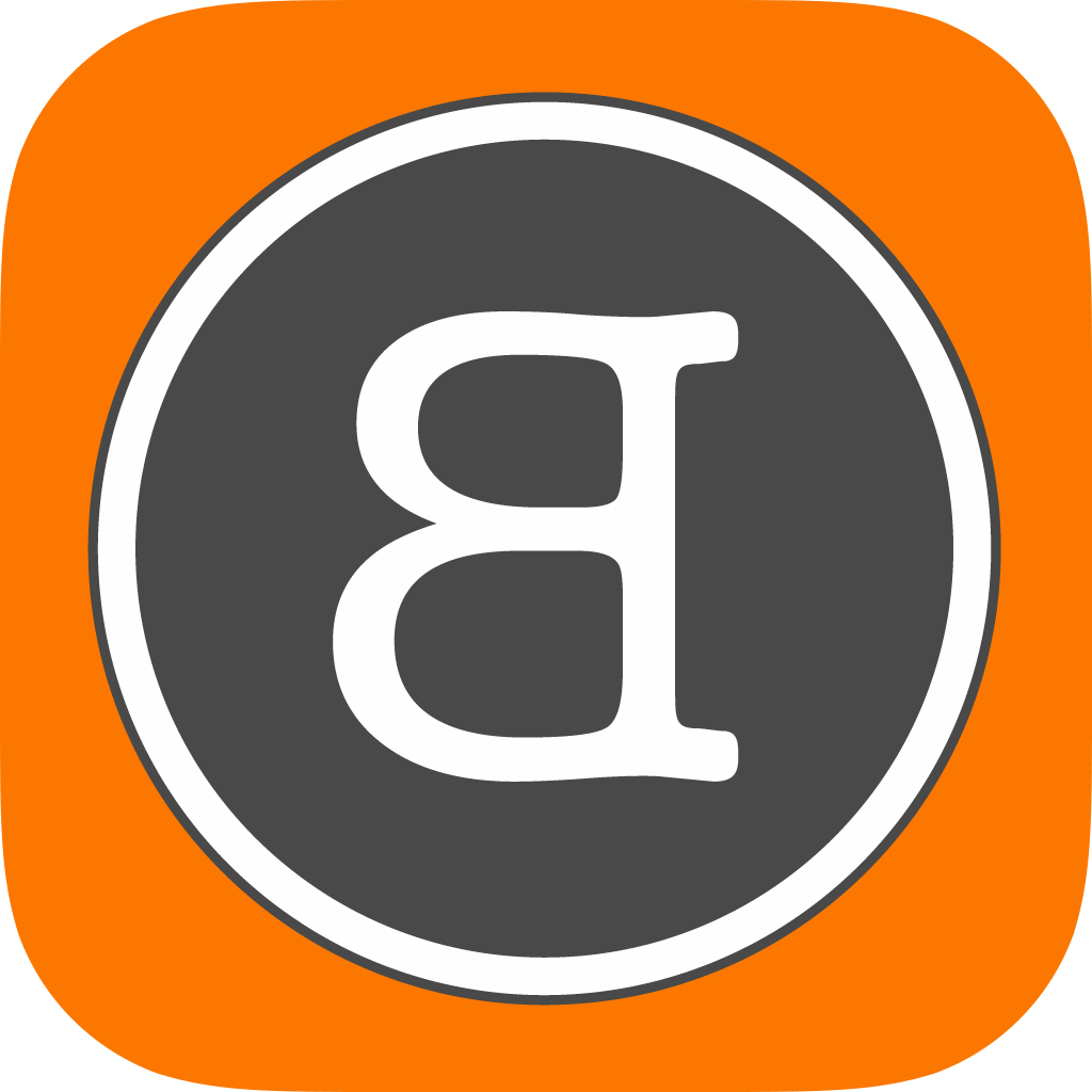 Bacronym™ icon